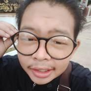 user_iuvcl68's profile photo