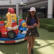 ailinm412627's profile photo