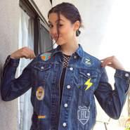 briella319467's profile photo