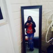 elizabethm393970's profile photo