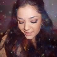 lilliana388784's profile photo