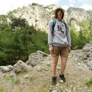 zulema904115's profile photo