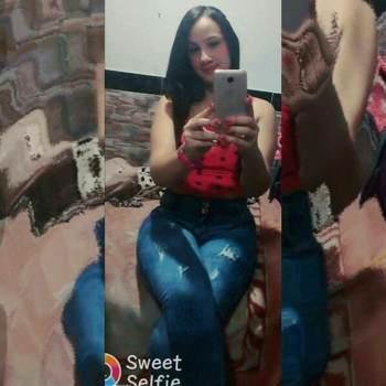 valeriapw_Cundinamarca_Single_Female