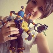 zorina104618's profile photo
