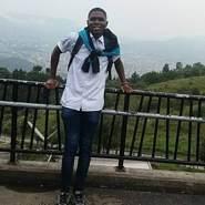 yonier636623's profile photo