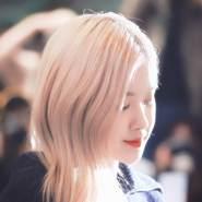 zorina854487's profile photo