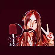 zsazsa874666's profile photo