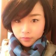 zsazsa17105's profile photo