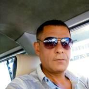 maherq12's profile photo