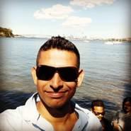 adamm141580's profile photo