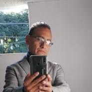 jhonny143985's profile photo