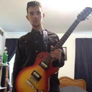 michaelr32477's profile photo