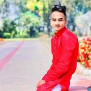 sunil858002's profile photo