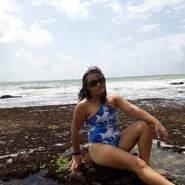madalena549447's profile photo