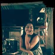 keniaa592204's profile photo