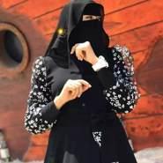 marwaa991866's profile photo