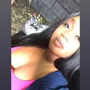 amarahw's profile photo