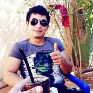 abelg729026's profile photo