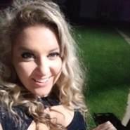 daisy619323's profile photo