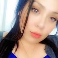 genesis584617's profile photo