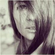 zoranaa478775's profile photo