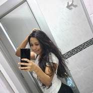 anap525's profile photo