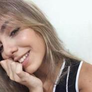 kaia913's profile photo