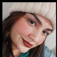 dianaa181424's profile photo