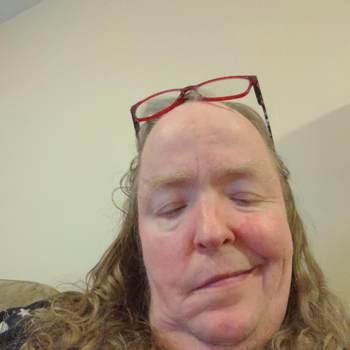 lorar03_Nebraska_Single_Female