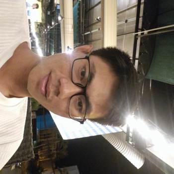 phun029_Kien Giang_Kawaler/Panna_Mężczyzna