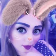 shmy081's profile photo