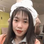 useruxnph59's profile photo
