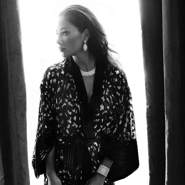 melissa543576's profile photo