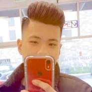 phongn434079's profile photo