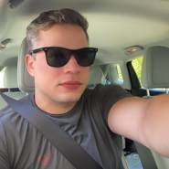 michealr270677's profile photo