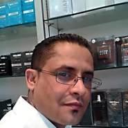 RD_559055's profile photo