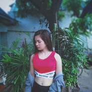 MaeLyn19's profile photo