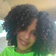 luisar293026's profile photo