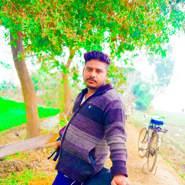 mannur853070's profile photo