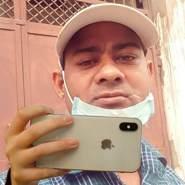 ravatharasa's profile photo