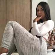 mariamanuela194313's profile photo