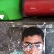 youssefs195197's profile photo