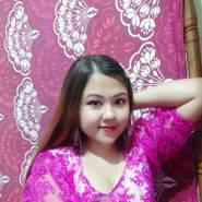 sunaina737347's profile photo