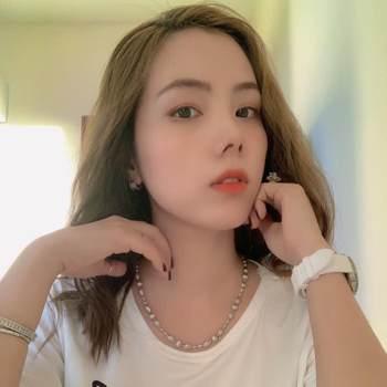 tramn514850_Binh Thuan_Bekar_Kadın