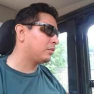 sebastiano745083's profile photo