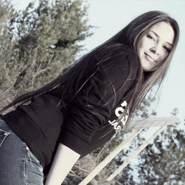 erin170942's profile photo