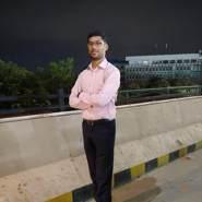 gudurn's profile photo