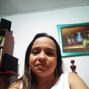 elizabethf705531's profile photo