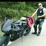 pauls445350's profile photo