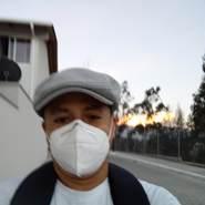 andrewf807910's profile photo